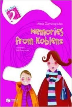 READERS SENIOR 2: MEMORIES FROM KOBLENZ