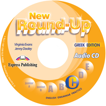 NEW ROUND-UP C CD (1)