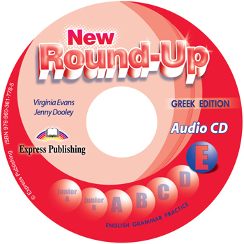 NEW ROUND-UP E CD (1)