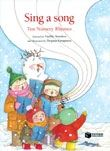 SING A SONG TEN NURSERY RHYMES ENGLISH LANGUAGE TEACHING: CHILDRENS VERSE