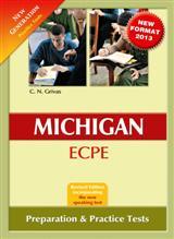 NEW GENERATION MICHIGAN ECPE CD CLASS (5) 2013 N E