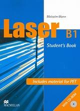 LASER B1 SB ( CD-ROM) @ 2ND ED