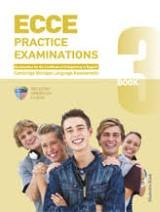 ECCE PRACTICE EXAMINATIONS 3 SB