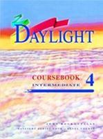 DAYLIGHT 4 INTERMEDIATE SB