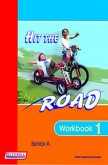 HIT THE ROAD 1 WB