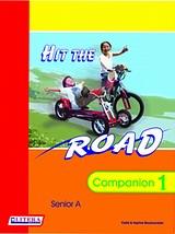 HIT THE ROAD 1 COMPANION