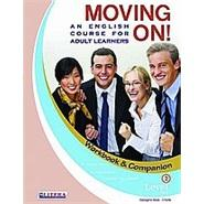MOVING ON 2 WB & COMPANION
