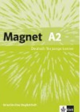 MAGNET A2 GLOSSAR NEU