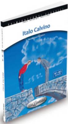 PRC : ITALO CALVINO B1  B2 ( CD)