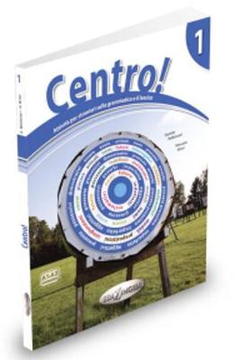 CENTRO 1 A1 + A2 (+ CD)