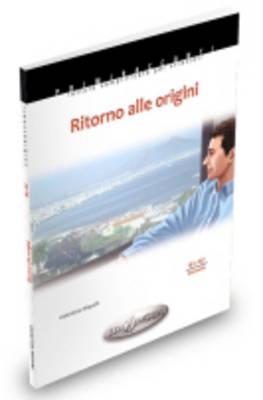 PRC : RITORNO ALLE ORIGINI (+ CD)
