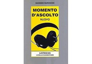 MOMENTO D  ASCOLTO ELEMENTARE