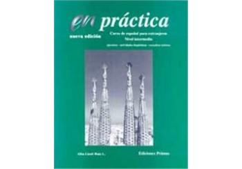ESPANOL EN PRACTICA 2 (B2) N E