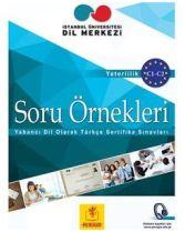 SORU ORNEKLERI C1 + C2