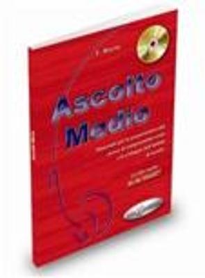 ASCOLTO MEDIO ( CD)