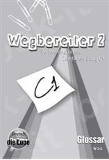 WEGBEREITER 2 C1 GLOSSAR