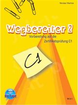 WEGBEREITER 2 C1 KURSBUCH