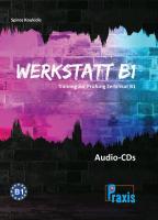 WERKSTATT B1 CD KURSBUCH (5)