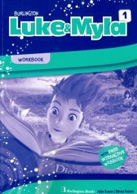 LUKE  MYLA 1 WB