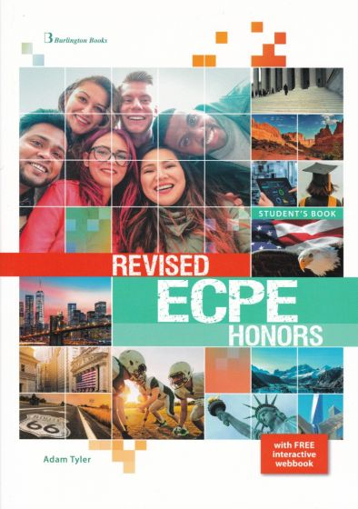 ECPE HONORS SB REVISED