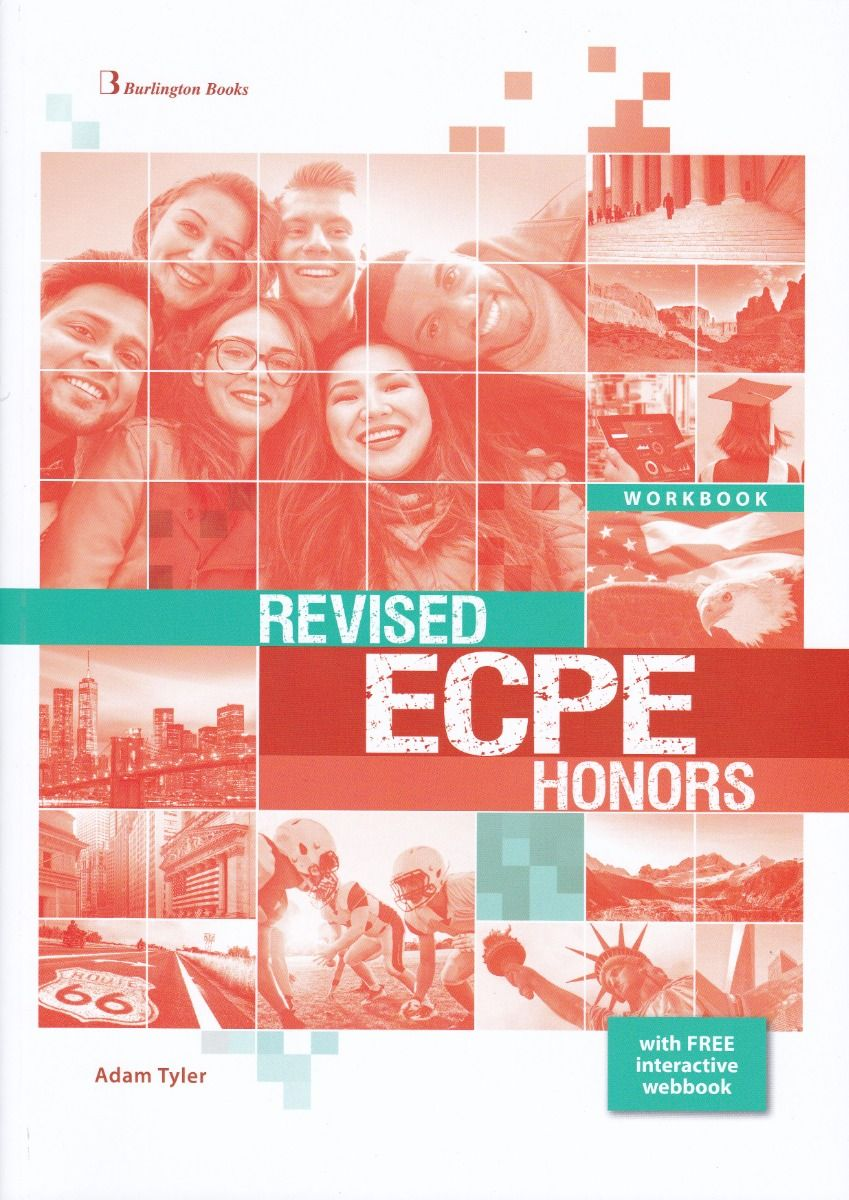 ECPE HONORS WB REVISED