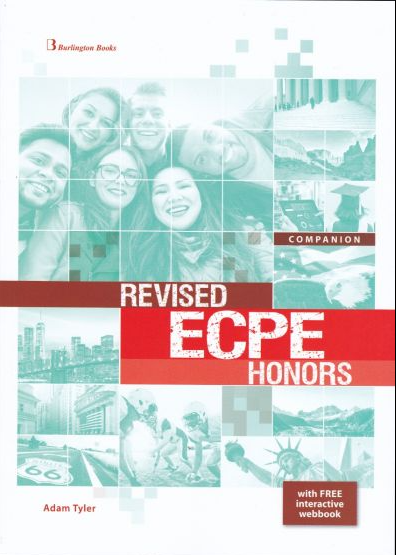 ECPE HONORS COMPANION REVISED