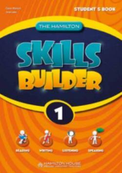 THE HAMILTON SKILLS BUILDER 1 SB