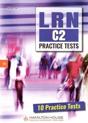 LRN C2 PRACTICE TESTS TCHR S (HAMILTON)