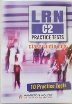 LRN C2 PRACTICE TESTS CD CLASS (5)