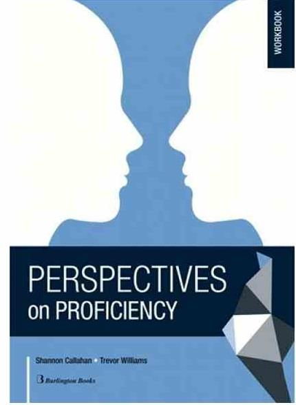 PERSPECTIVES ON PROFICIENCY WB
