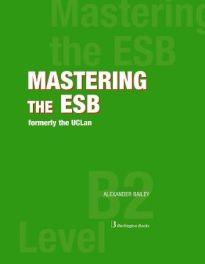 MASTERING ESB B2 SB