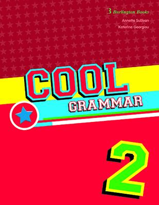 COOL GRAMMAR 2 SB