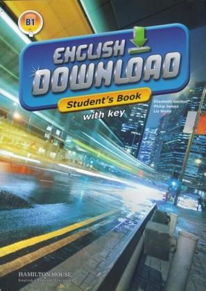 ENGLISH DOWNLOAD B1 SB WITH KEY